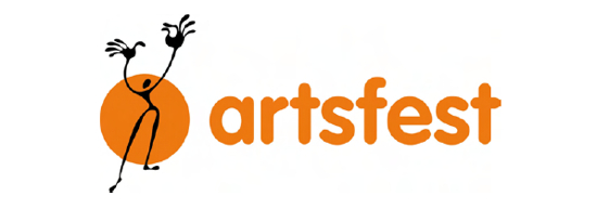 Arts Fest 2010