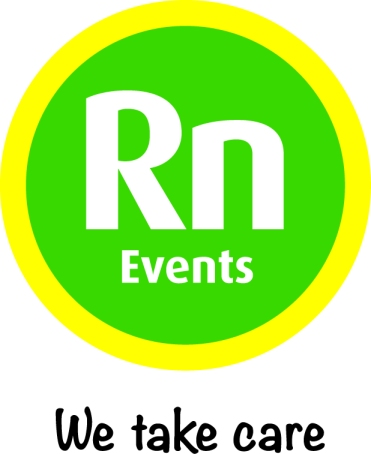 Rn Events