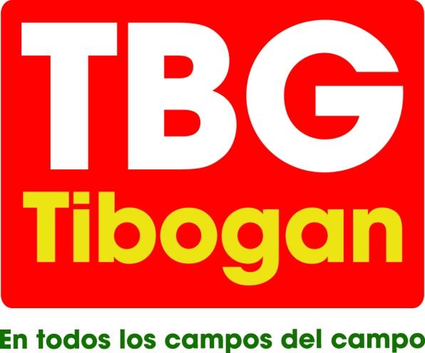 LOGO TIBOGAN_CURVAS