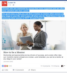 0-how-to-be-a-mentor