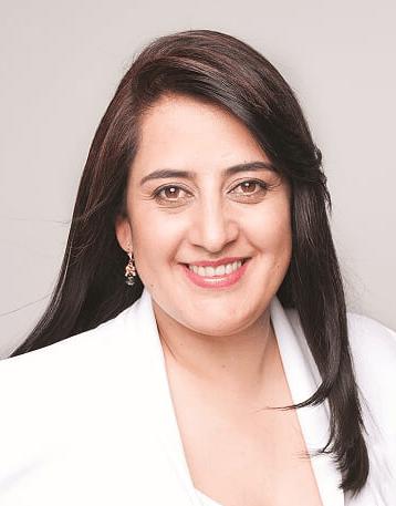 Magda Nieto N