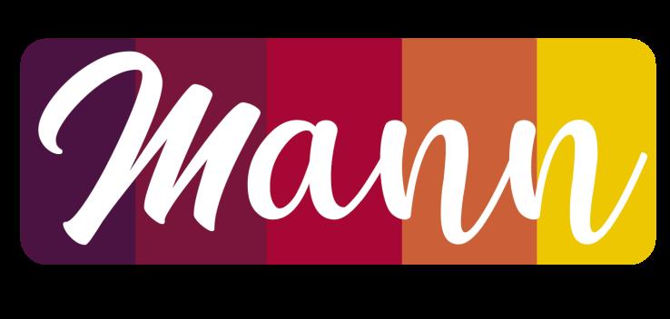 Logo Color Mann
