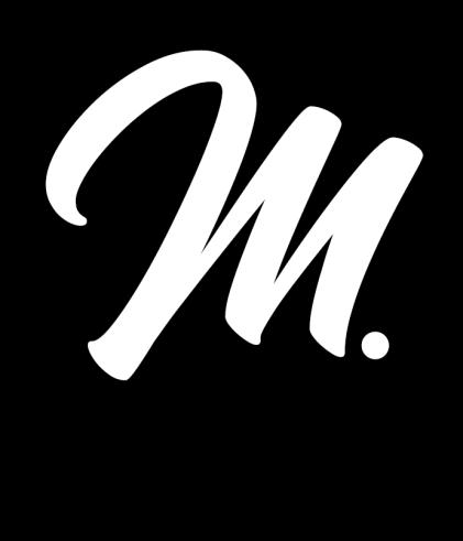 Logo M B&n